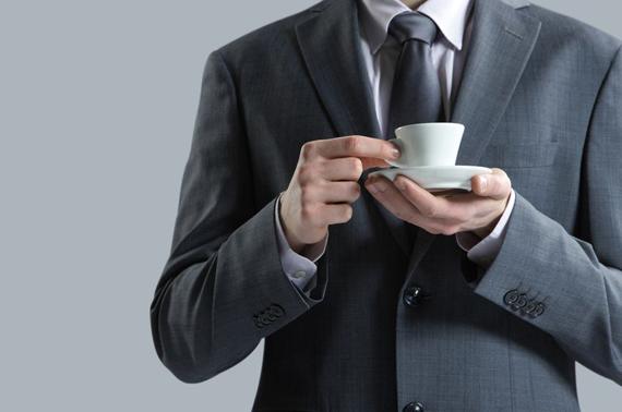 colazione_affari