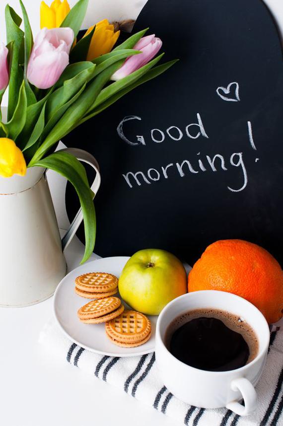 colazione_buongiorno_fiori
