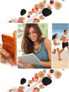 4_food coach_collage_ridotto