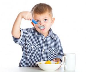 bambino cereali_m
