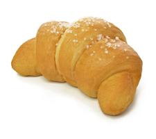 Bauli croissant 34_RITOCC_rid