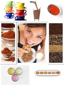 foto_collage_gusto e consistenze a colazione
