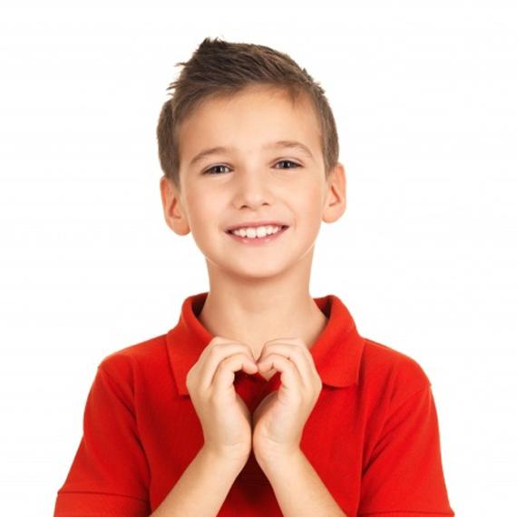 bambino_cuore