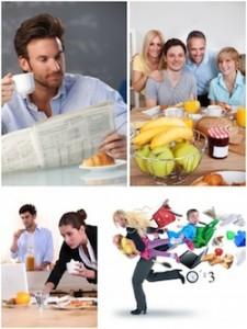collage_4 profili a colazione