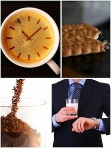 foto_collage_colazione a tempo