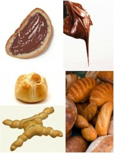 foto_ ridotta_collage_pani regionali_nutella copia