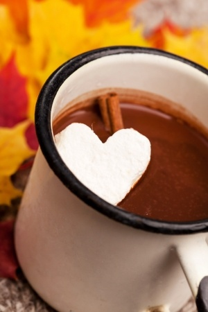 tazza_cioccolata_cuore_s