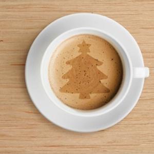 colazione _Natale