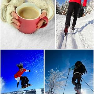 colazione_sport invernali