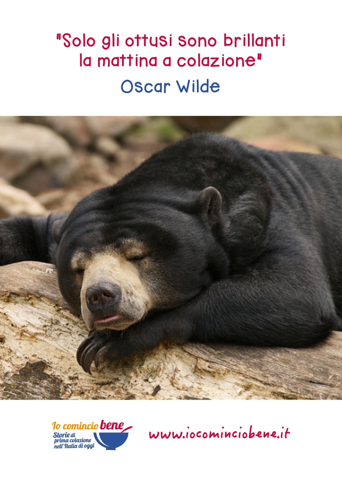 quote_Oscar Wilde Orso