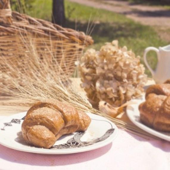 colazione_croissant_cereali_570