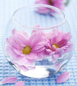 colazione_fiori_300