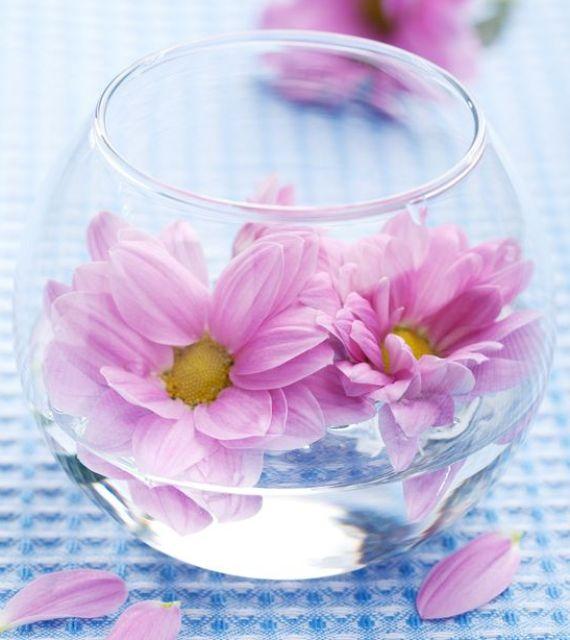 colazione_fiori_bon ton