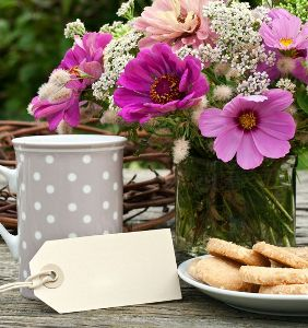 colazione_giardino_300