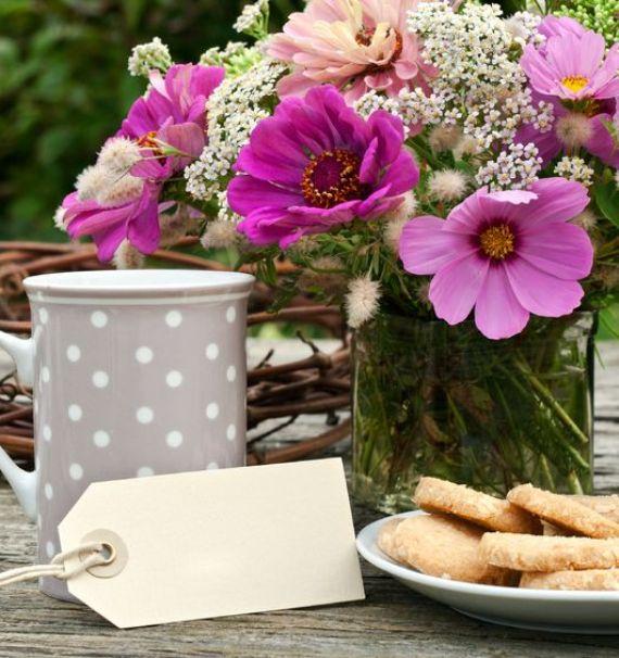 colazione_giardino_biscotti_570