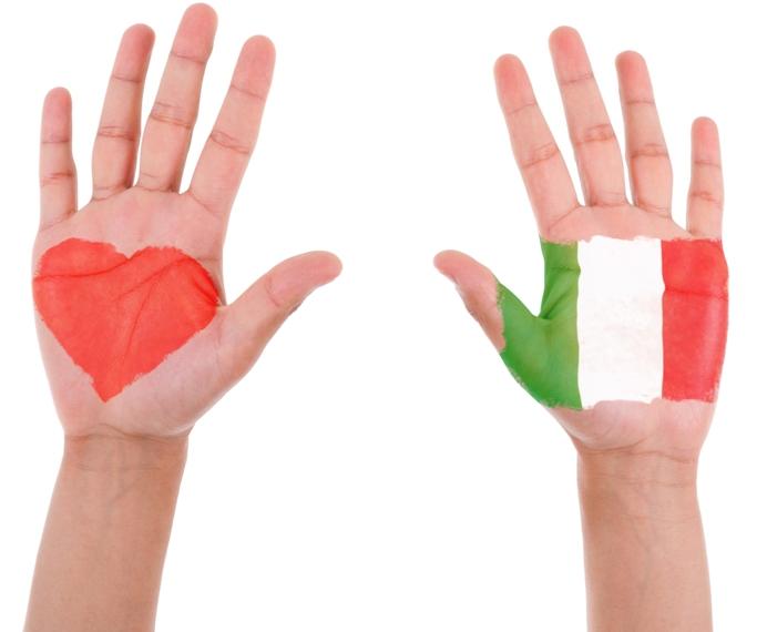 colazione_italia_mondiali