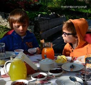 colazione family_300