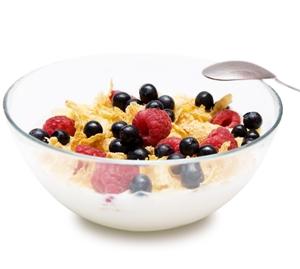 colazione_cererali_300