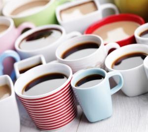 colazione_dimmi cosa bevi_300