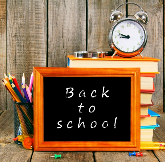 back to school_rid