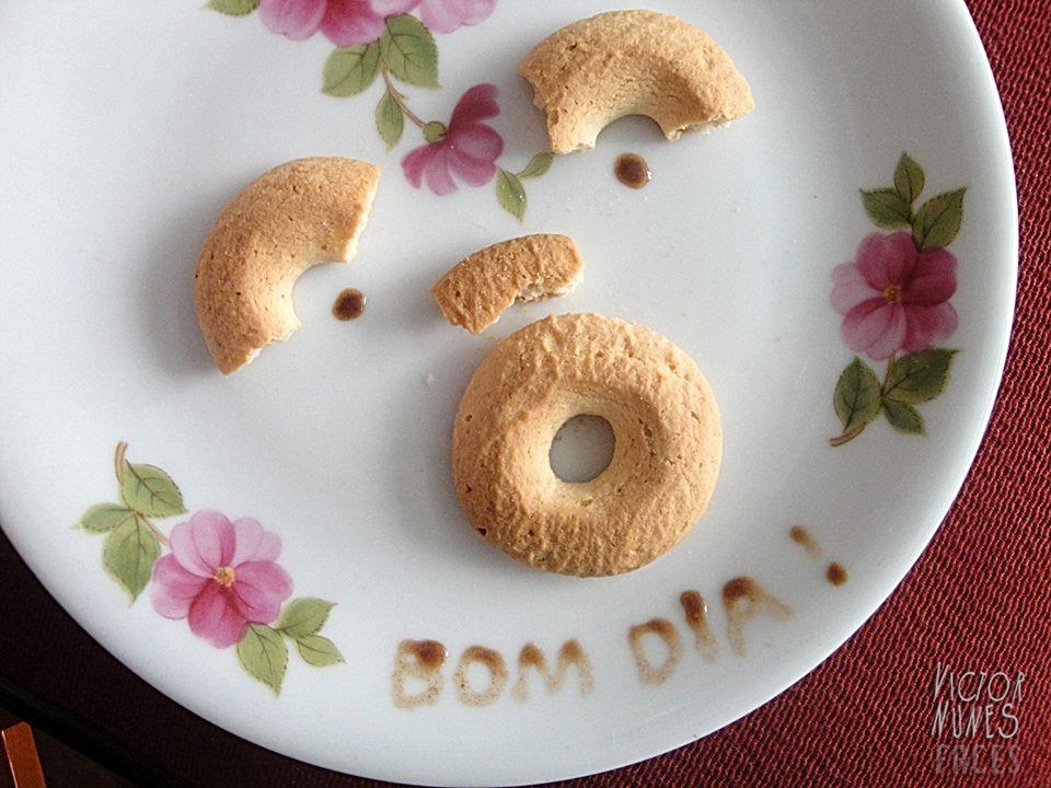 biscotti_bom dia