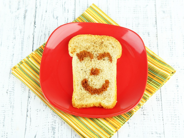 colazione_sole
