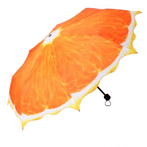 ombrello_arancione