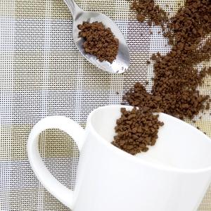 Caffe_solubile_300