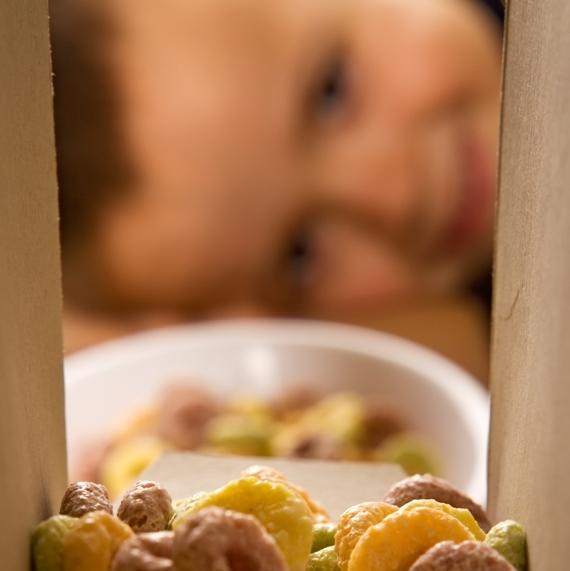 Colazione_cereali_570