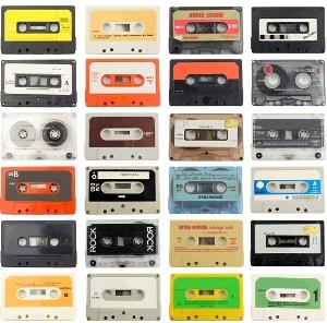 Colazione & co - le 5 cose che amiamo di più degli anni 80
