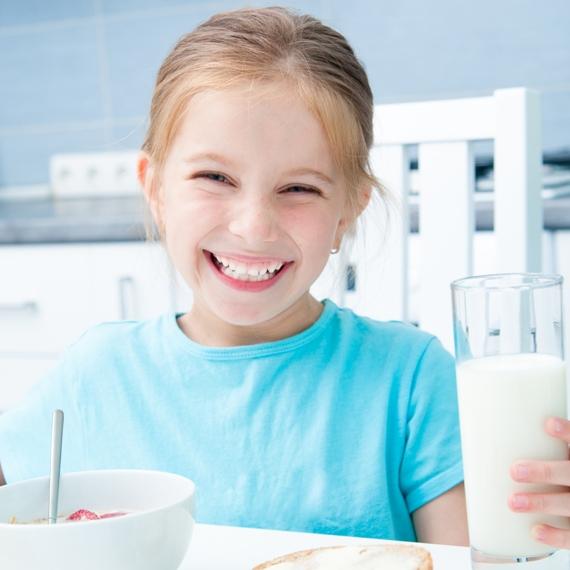 colazione_bambini_Ansa