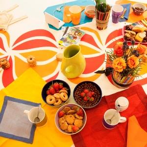 colazione_biscotti_italia_300