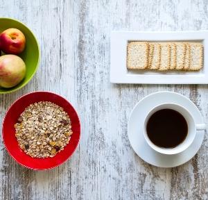 colazione_crusca_300
