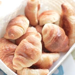 croissant_colazione_300