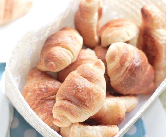 croissant_colazione_rid