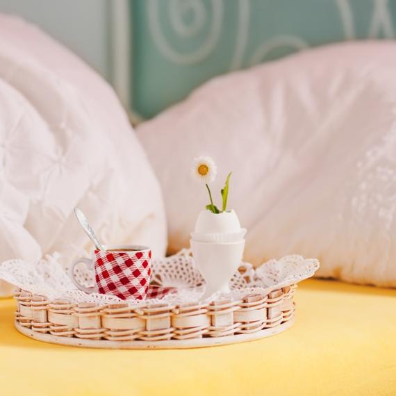 colazione letto_4
