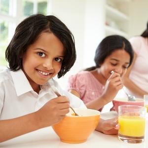 colazione_bambini_mondo_rid