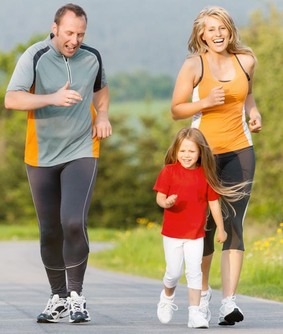 sport_colazione_famiglia