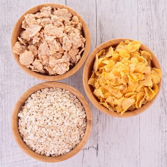 cereali_glossario_570