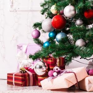 regali Natale_300