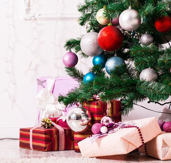 Natale sotto l 39 albero i 5 regali pi originali di sempre - Immagine di regali di natale ...