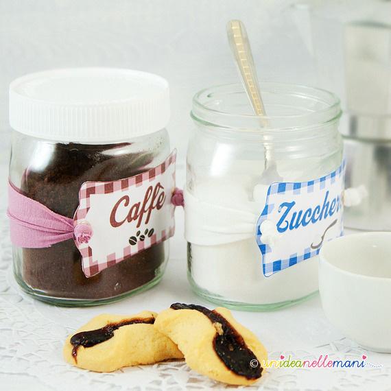 barattoli-zucchero-e-caffe-1-unideanellemani