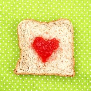 colazione_san valentino 300