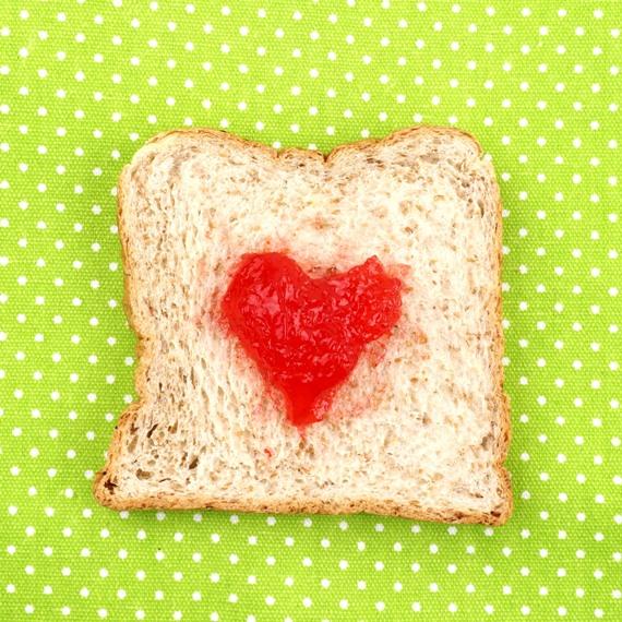 colazione_san valentino 570