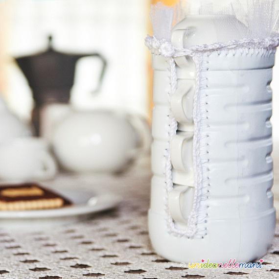 porta-tazzine-da-caffe-1-unideanellemani