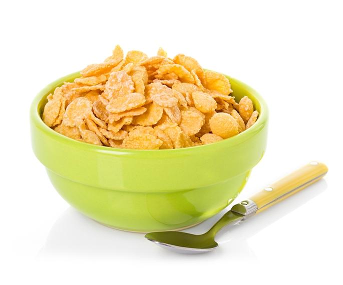 cereali_colazione_570