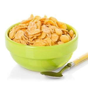 cereali_colazione_rid