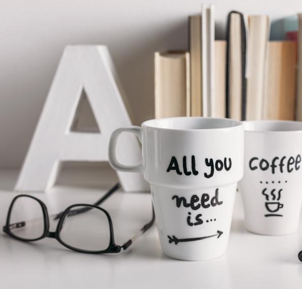 colazione_hipster