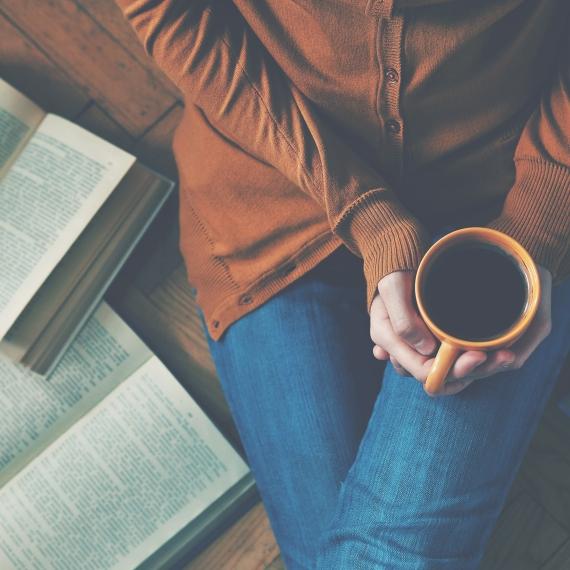 colazione_lettura_570