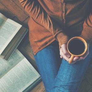colazione_lettura_rid